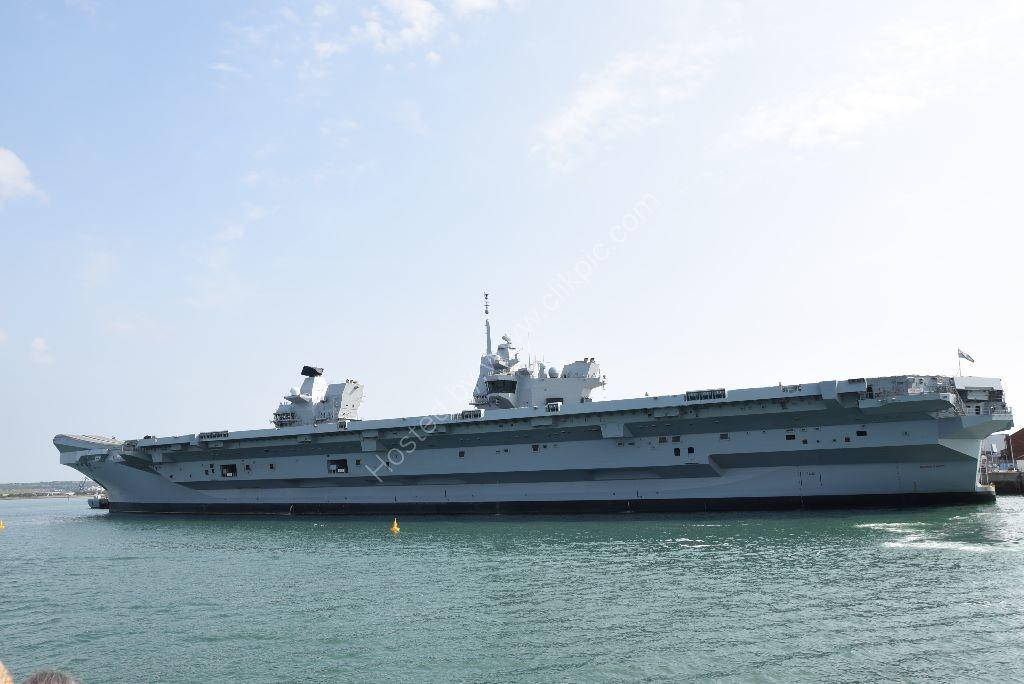 DSC 1069_HMS_Queen_Elizabeth