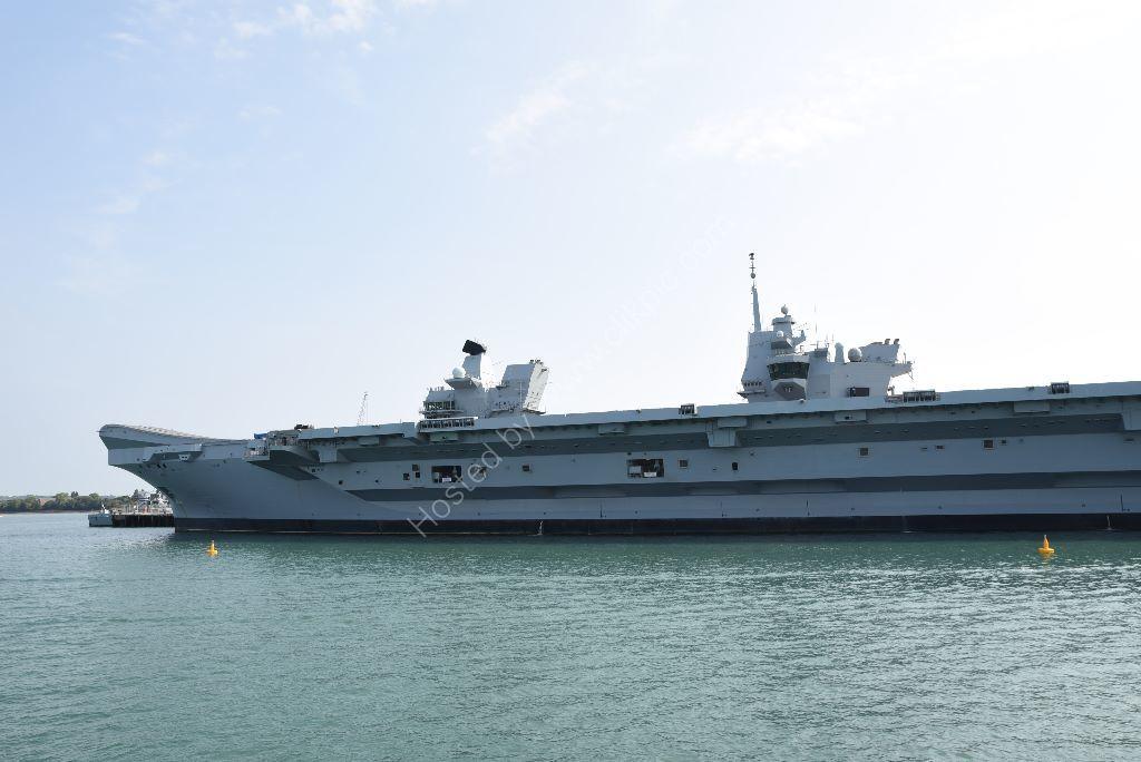 DSC 1070_HMS_Queen_Elizabeth