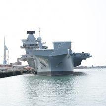 DSC 1071_HMS_Queen_Elizabeth