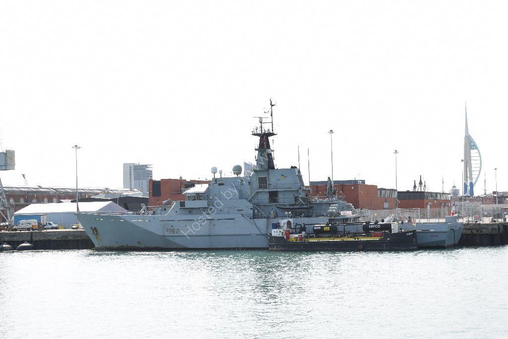 DSC 1072_Patrol_Boat