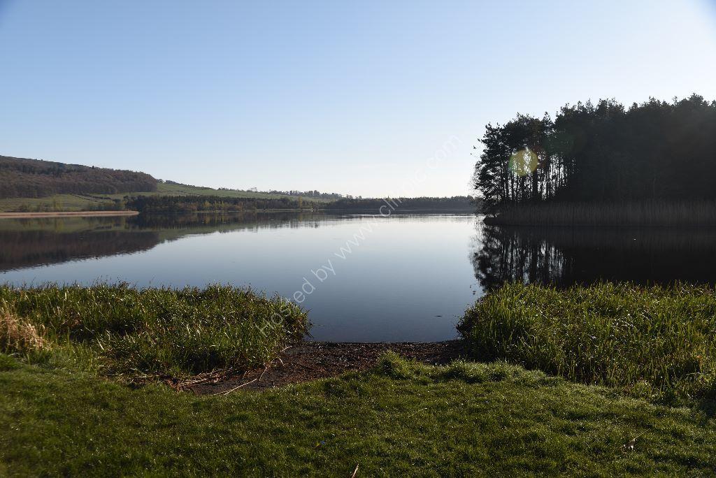 Lochore_Meadows
