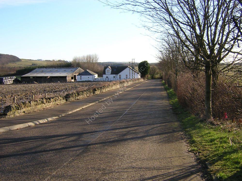 Lochore_meadows_approach