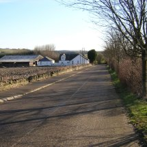 Lochore_meadows_approach