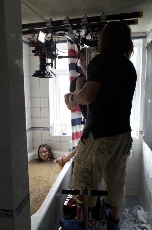 INT BATHROOM