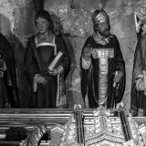 0014-Chichester Cathedral