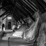 0022-Chichester Cathedral