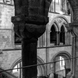0026-Chichester Cathedral