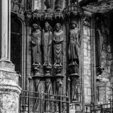 0106-Chartres Cathedral 2017