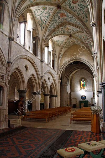 07-Boxgrove Priory