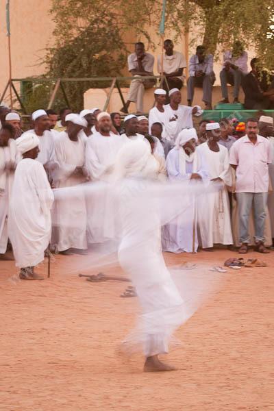 Sudan 2011-82