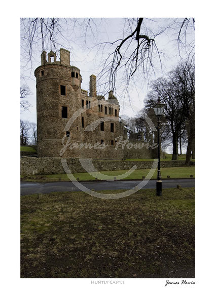 Huntly-Castle-3