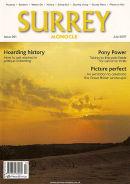 Surrey Monocle July 2007