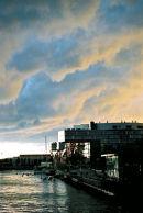 The Docks, Helsinki