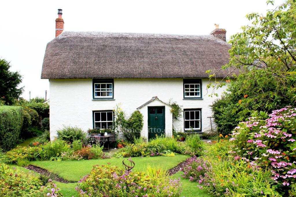 Richard Trevithick's Cottage, Penponds
