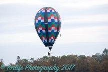 20170930 Yorlife Photos-DSC 7335