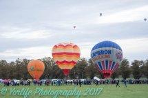20170930 Yorlife Photos-DSC 7340