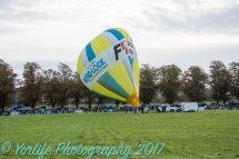 20170930 Yorlife Photos-DSC 7428
