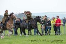 Castle Howard Action WW1 (17)