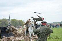 Castle Howard Action WW1 (26)