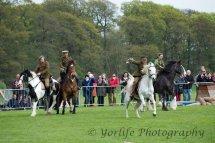 Castle Howard Action WW1 (30)