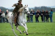 Castle Howard Action WW1 (31)