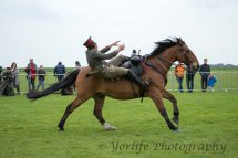 Castle Howard Action WW1 (9)