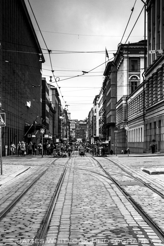 Helsinki Left
