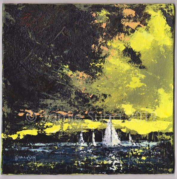 18. Norfolk Broads Boats SOLD