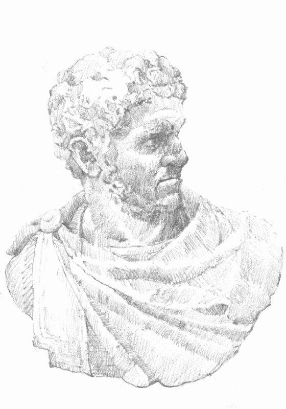 Caracalla 2