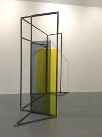 Haus Konstructiv. no format Gallery.2017