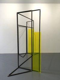 Haus Konstructiv. No format Gallery.