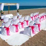 Beach wedding Mojacar