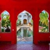 Wedding venue near Mojacar