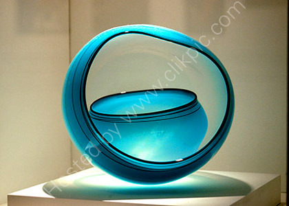 Chehuly Glass 1