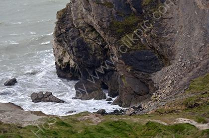 Dorset 2174