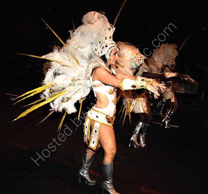 London Night Carnival 1-2230