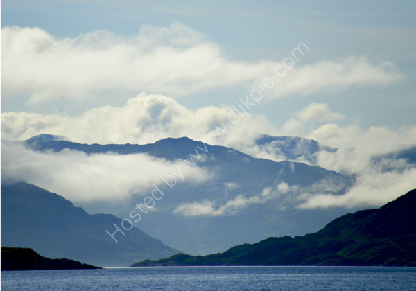 View_Looking_Up_Loch_Nevis_9256