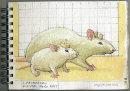 MOUSE & RAT