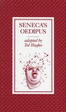 OEDIPUS - Faber & Faber