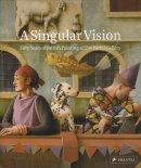 A SINGULAR VISION - Prestel Books