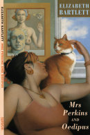 MRS PERKINS & OEDIPUS - Bloodsxe Books
