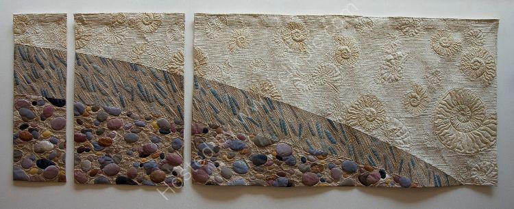Dorset Fossils