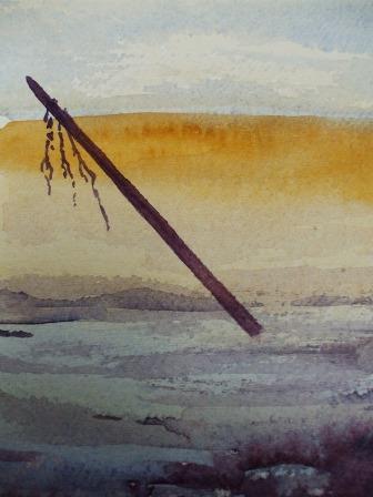 The Pole