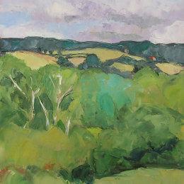 Boars Hill