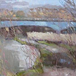 Brians Bridge
