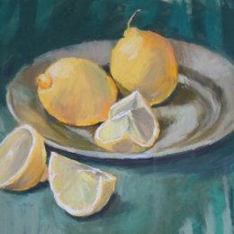 S Lemons again