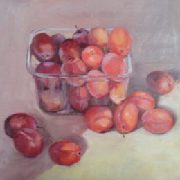 The Plums 2