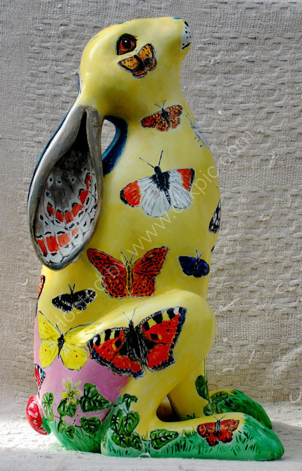 cotswold butterflies SOLD