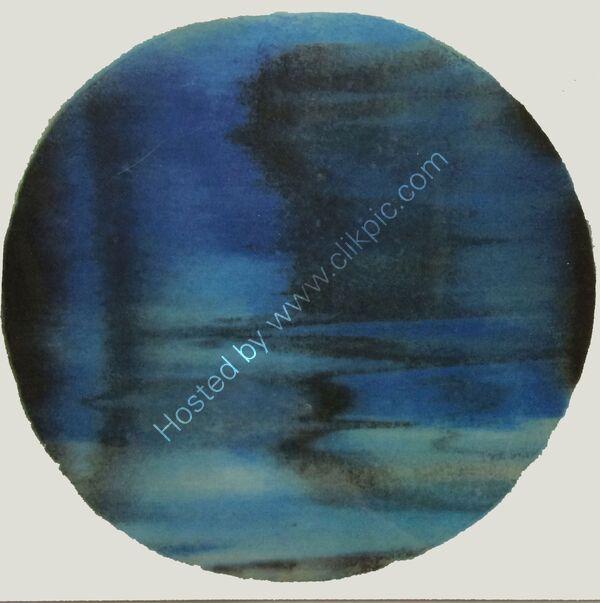 Blue-Moon-