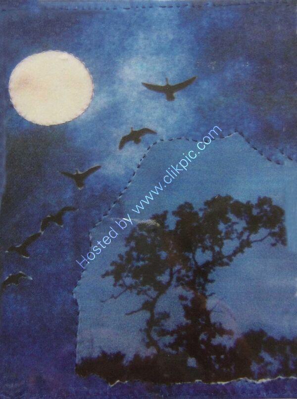 Trees-in-Moonlight-
